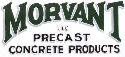 Morvant Precast Concrete Products, LLC